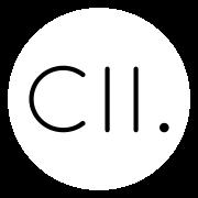 criztovyl, II.